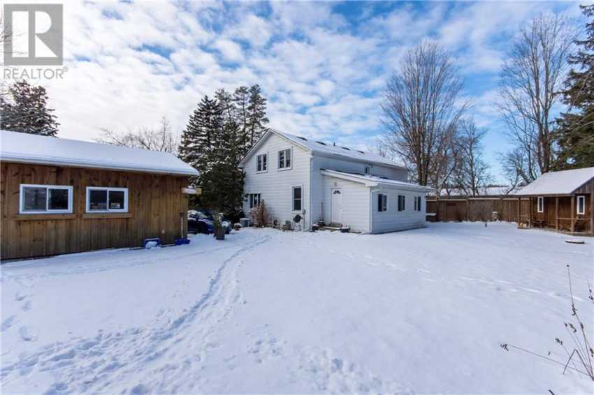 89 Trafalgar Road, Erin, Ontario  N0B 1Z0 - Photo 35 - 30739792