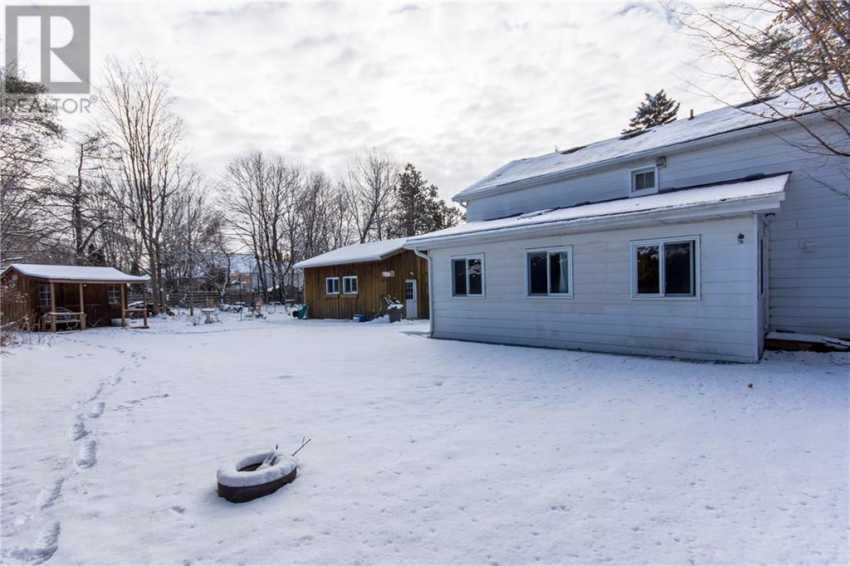 89 Trafalgar Road, Erin, Ontario  N0B 1Z0 - Photo 37 - 30739792