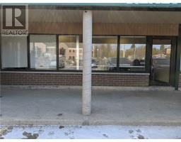 2 -  1027 GORDON Street, guelph, Ontario