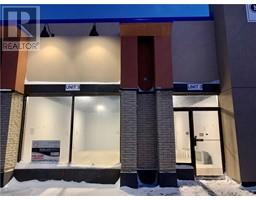 3 -  340 WOODLAWN Road W, guelph, Ontario