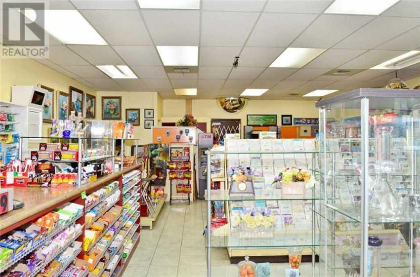 2 -  150 Wissler Road, Waterloo, Ontario  N2K 3C6 - Photo 14 - 30759615