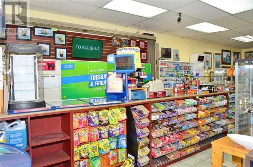 2 -  150 Wissler Road, Waterloo, Ontario  N2K 3C6 - Photo 15 - 30759615