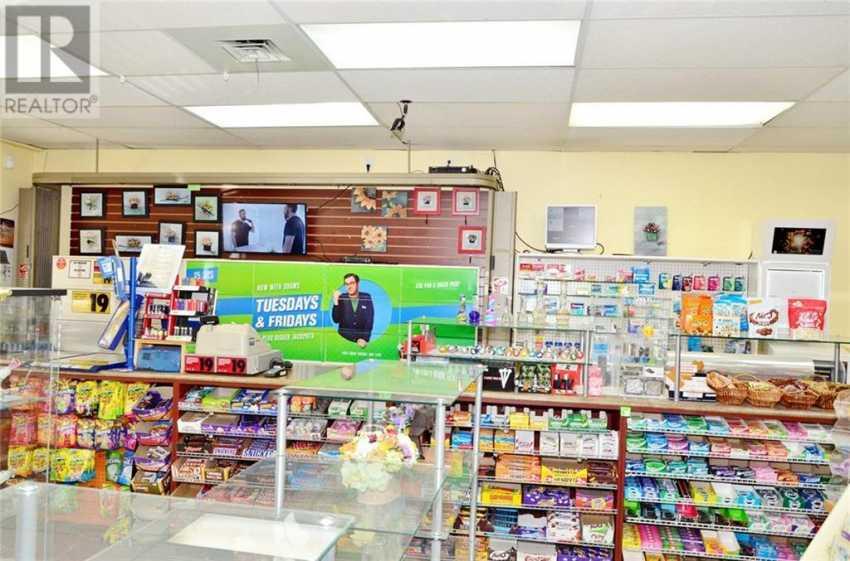 2 -  150 Wissler Road, Waterloo, Ontario  N2K 3C6 - Photo 16 - 30759615