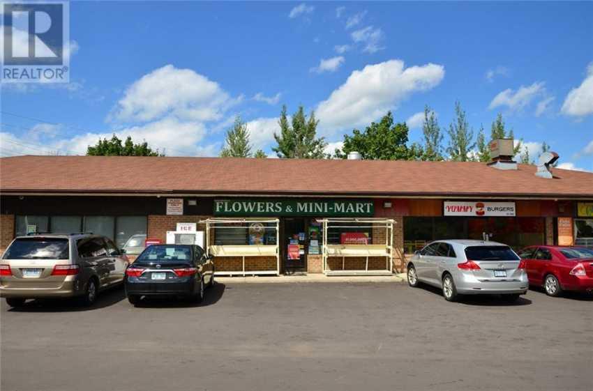 2 -  150 Wissler Road, Waterloo, Ontario  N2K 3C6 - Photo 2 - 30759615