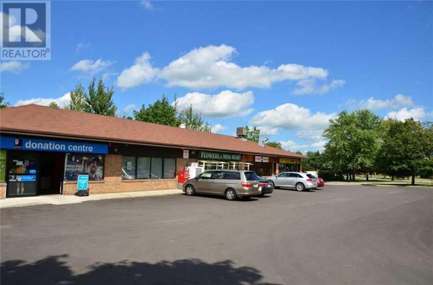 2 -  150 Wissler Road, Waterloo, Ontario  N2K 3C6 - Photo 3 - 30759615