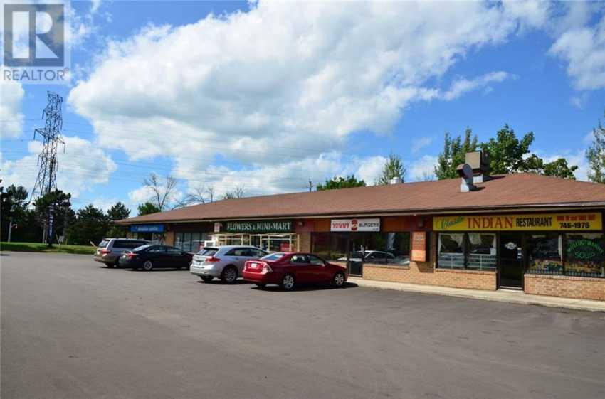 2 -  150 Wissler Road, Waterloo, Ontario  N2K 3C6 - Photo 4 - 30759615