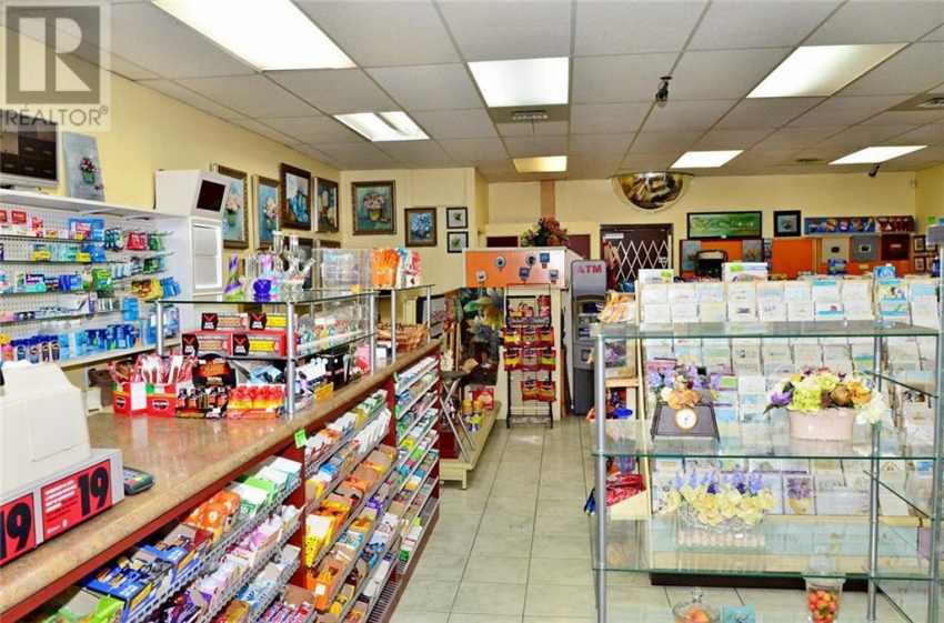 2 -  150 Wissler Road, Waterloo, Ontario  N2K 3C6 - Photo 6 - 30759615