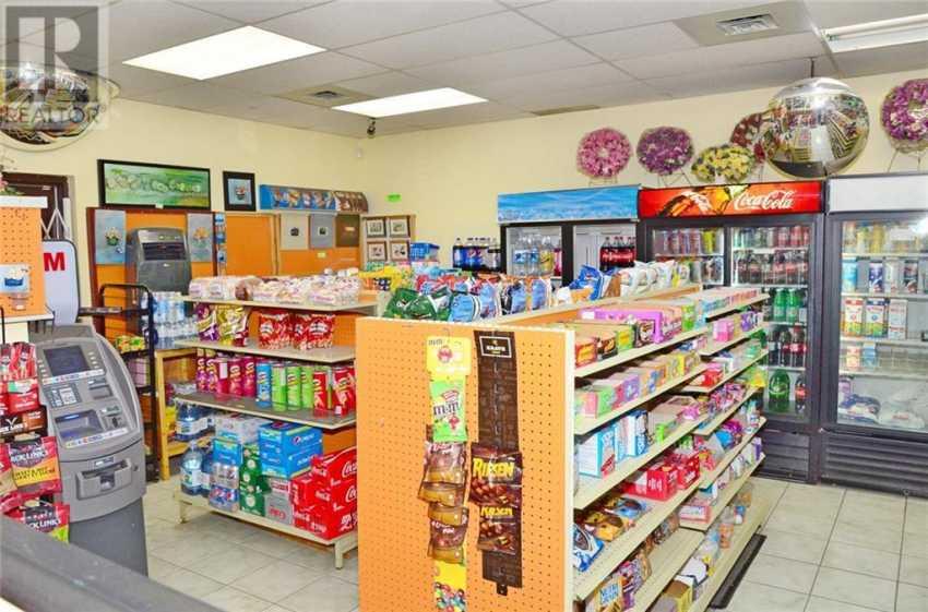 2 -  150 Wissler Road, Waterloo, Ontario  N2K 3C6 - Photo 7 - 30759615