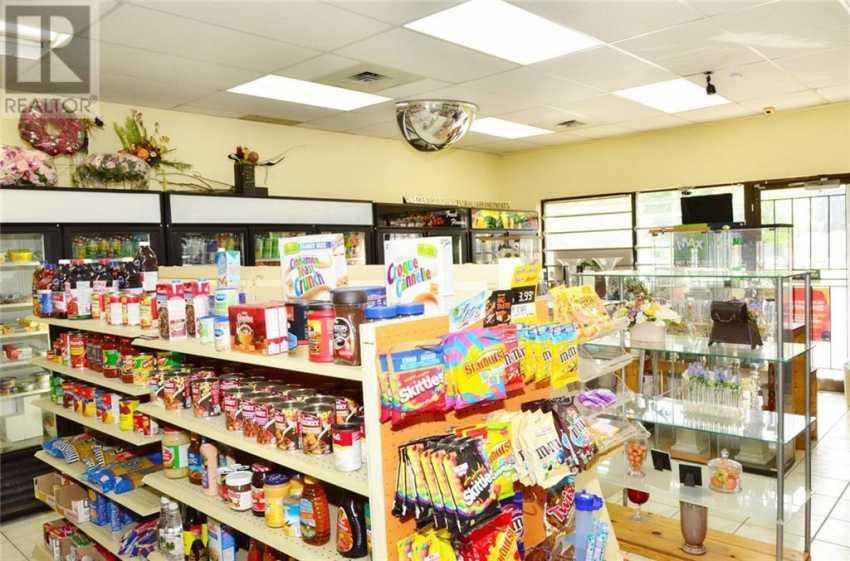 2 -  150 Wissler Road, Waterloo, Ontario  N2K 3C6 - Photo 8 - 30759615