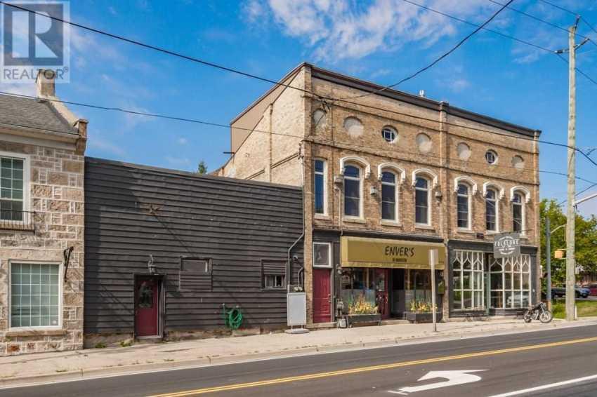42 Queen Street, Morriston, Ontario  N0B 2C0 - Photo 3 - 30759503