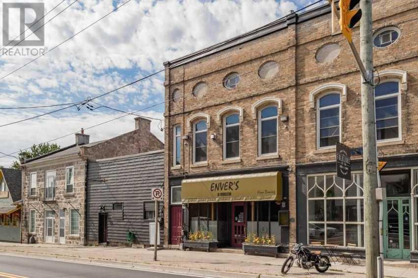 42 Queen Street, Morriston, Ontario  N0B 2C0 - Photo 4 - 30759503