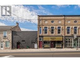 42 Queen Street, morriston, Ontario