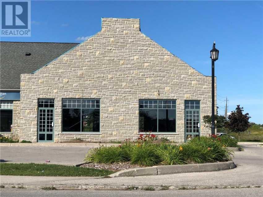 2 -  120 Mcqueen Boulevard, Fergus, Ontario  N1M 3T8 - Photo 1 - 30763118