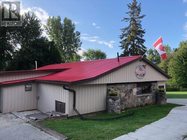 5 George Street, Belwood, Ontario  N0B 1J0 - Photo 1 - 30763485