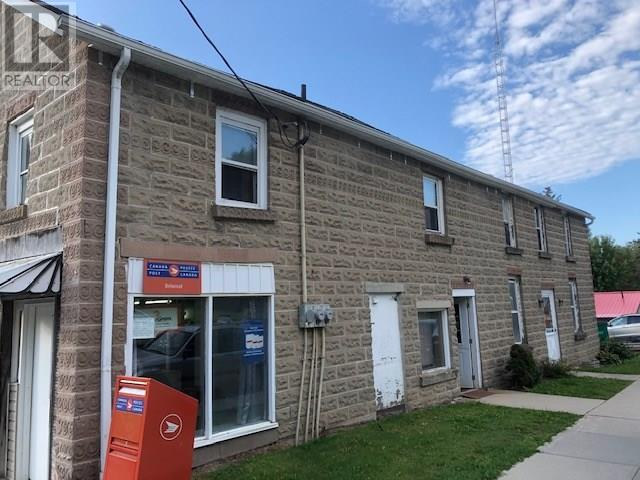 5 George Street, Belwood, Ontario  N0B 1J0 - Photo 5 - 30763485
