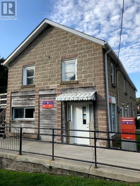 5 George Street, Belwood, Ontario  N0B 1J0 - Photo 6 - 30763485