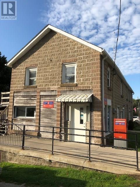 5 George Street, Belwood, Ontario  N0B 1J0 - Photo 7 - 30763485