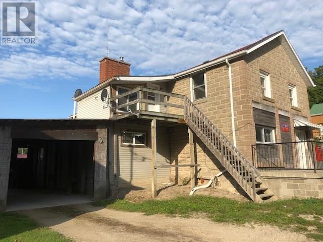 5 George Street, Belwood, Ontario  N0B 1J0 - Photo 8 - 30763485