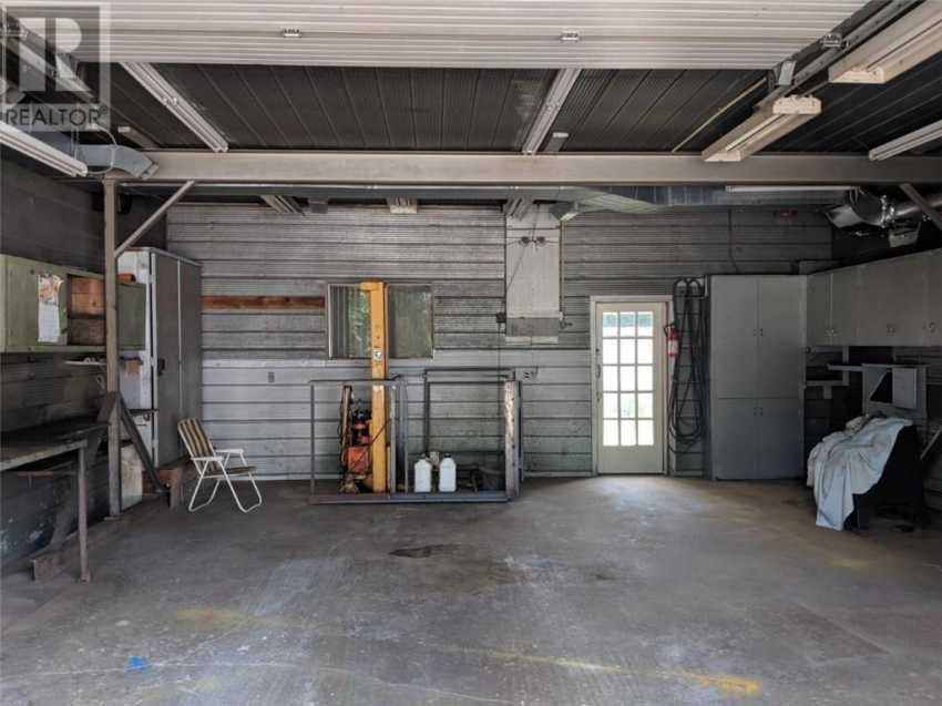 9149 Sideroad 24 ., Hillsburgh, Ontario  N0B 1Z0 - Photo 3 - 30767280