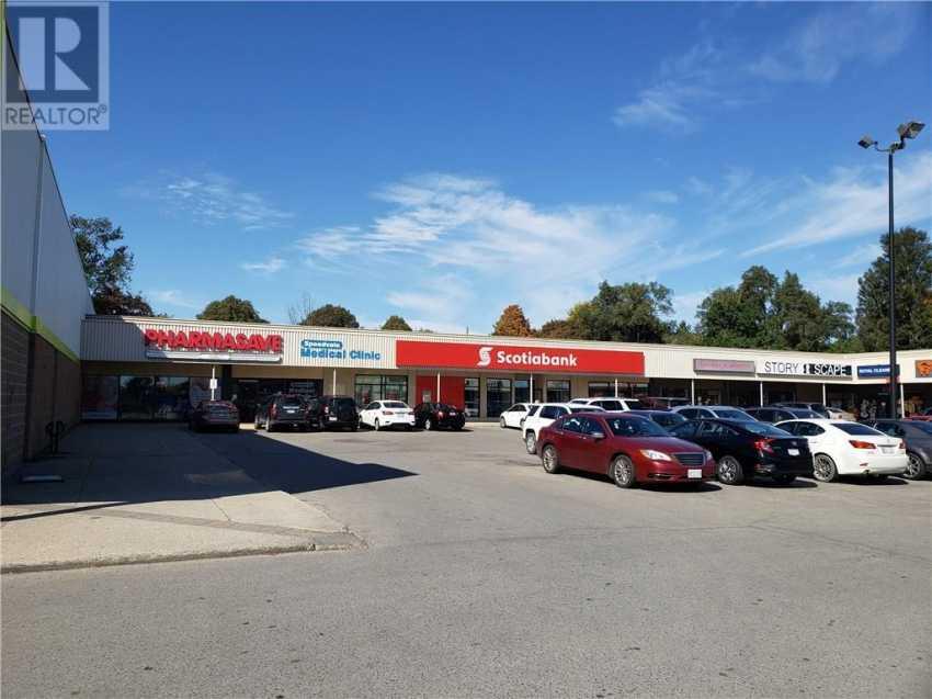 334 Speedvale Avenue E, Guelph, Ontario  N1E 1N5 - Photo 1 - 30772033