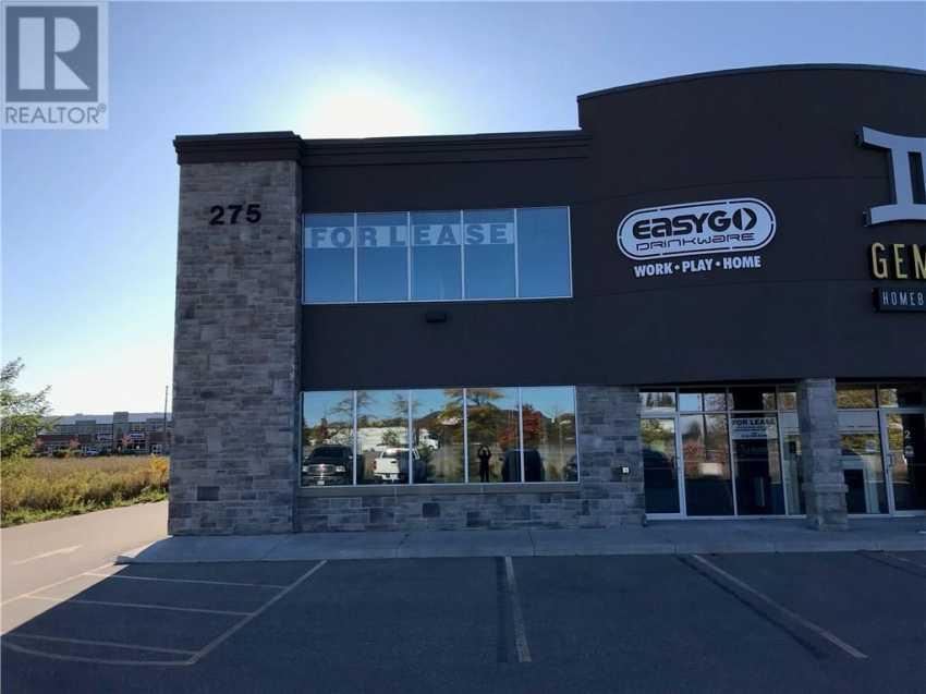 1 -  275 Hanlon Creek Boulevard, Guelph, Ontario  N1C 0A1 - Photo 2 - 30773181