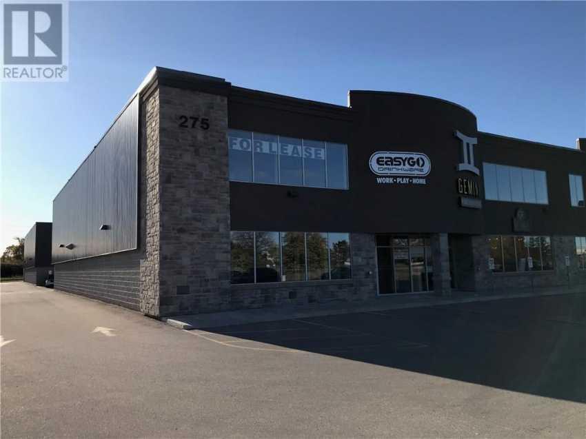 1 -  275 Hanlon Creek Boulevard, Guelph, Ontario  N1C 0A1 - Photo 1 - 30773178