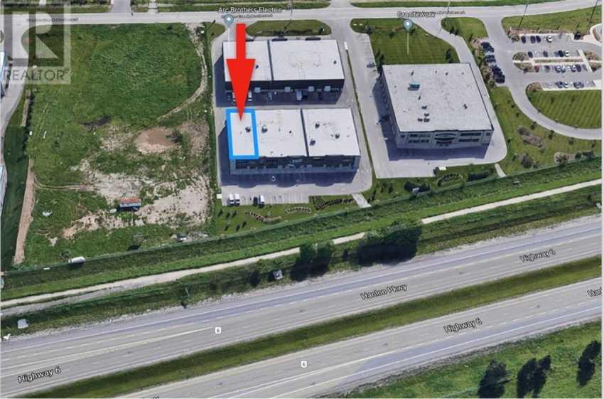 1 -  275 Hanlon Creek Boulevard, Guelph, Ontario  N1C 0A1 - Photo 3 - 30773178