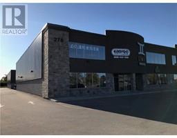 1 -  275 Hanlon Creek Boulevard, guelph, Ontario