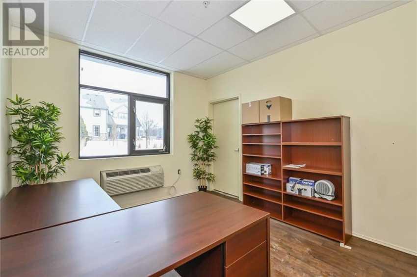 104 -  64 Frederick Street, Guelph, Ontario  N1L 0K7 - Photo 3 - 30773930