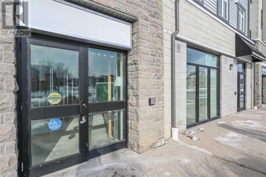 102 -  64 Frederick Street, Guelph, Ontario  N1L 0K7 - Photo 4 - 30773922