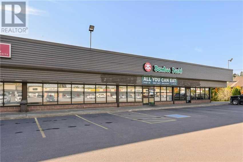 14 -  259 Grange Road, Guelph, Ontario  N1E 6R5 - Photo 1 - 30773719