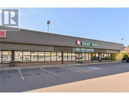 14 -  259 Grange Road, guelph, Ontario