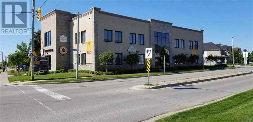 202 -  1467 Gordon Street, Guelph, Ontario  N1L 1C9 - Photo 1 - 30776469