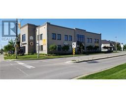 202 -  1467 Gordon Street, guelph, Ontario