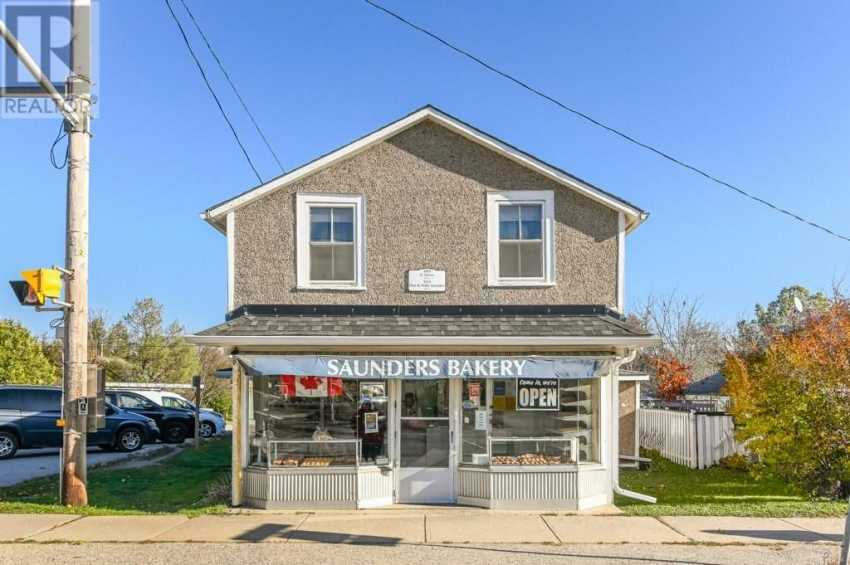 104 Main Street . S, Rockwood, Ontario  N0B 2K0 - Photo 2 - 30776970