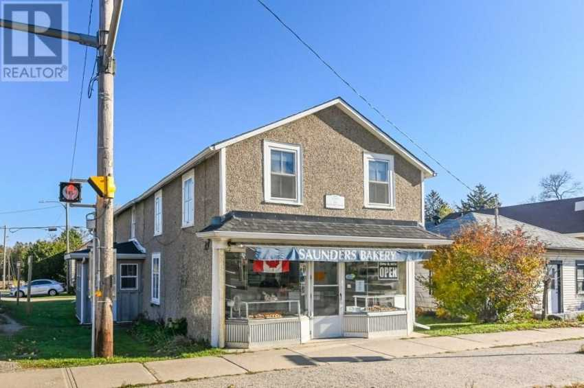 104 Main Street . S, Rockwood, Ontario  N0B 2K0 - Photo 4 - 30776970