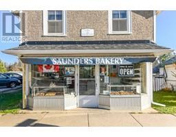 104 MAIN STREET . S, rockwood, Ontario