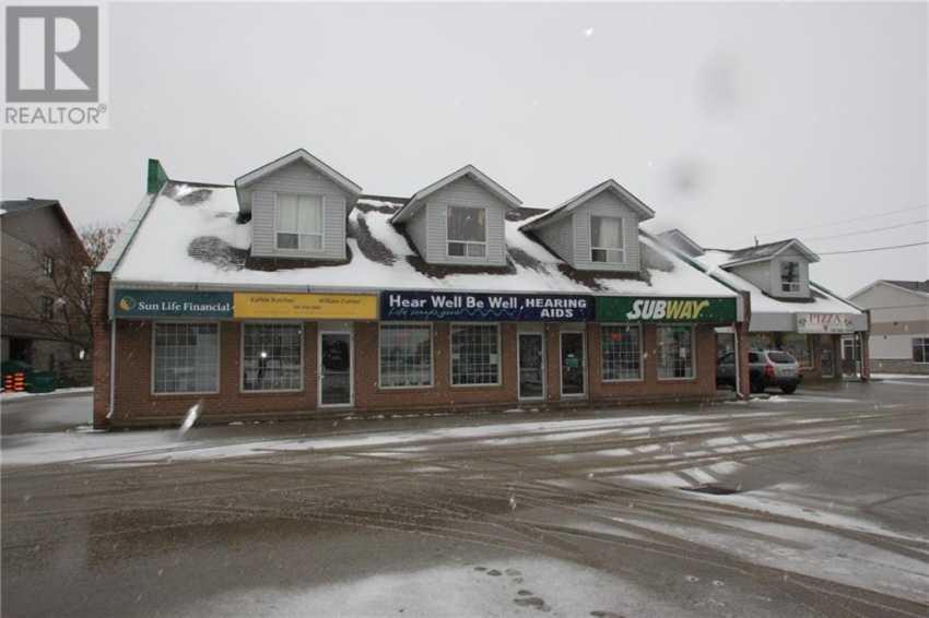 1 -  58 Wellington Rd 7 ., Elora, Ontario  N0B 1S0 - Photo 2 - 30778480