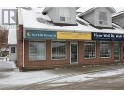 1 -  58 Wellington Rd 7 ., elora, Ontario