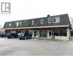 294 Queen Street E, halton hills, Ontario