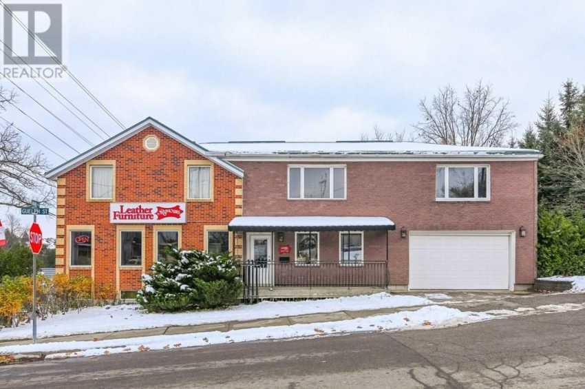 101 Guelph Street, Rockwood, Ontario  N0B 2K0 - Photo 1 - 30777768