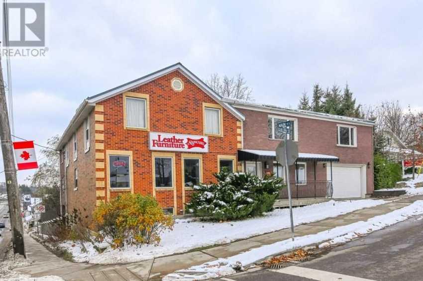 101 Guelph Street, Rockwood, Ontario  N0B 2K0 - Photo 2 - 30777768