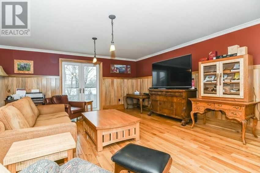 101 Guelph Street, Rockwood, Ontario  N0B 2K0 - Photo 26 - 30777768