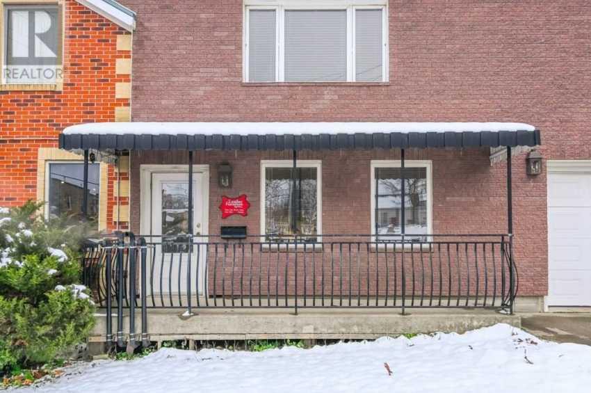 101 Guelph Street, Rockwood, Ontario  N0B 2K0 - Photo 3 - 30777768