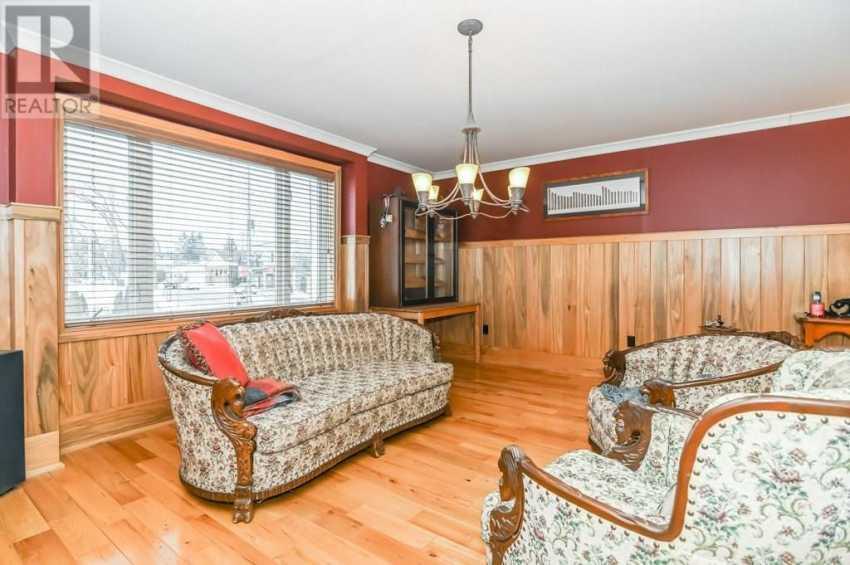 101 Guelph Street, Rockwood, Ontario  N0B 2K0 - Photo 30 - 30777768