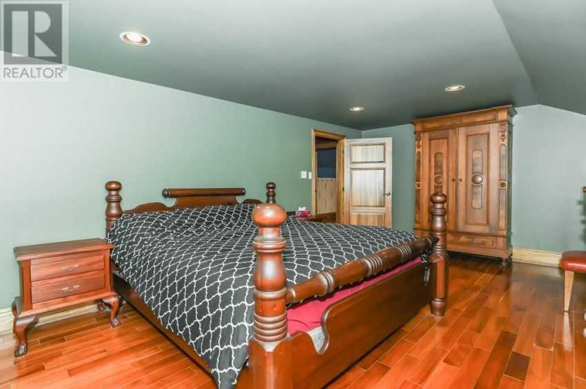 101 Guelph Street, Rockwood, Ontario  N0B 2K0 - Photo 38 - 30777768