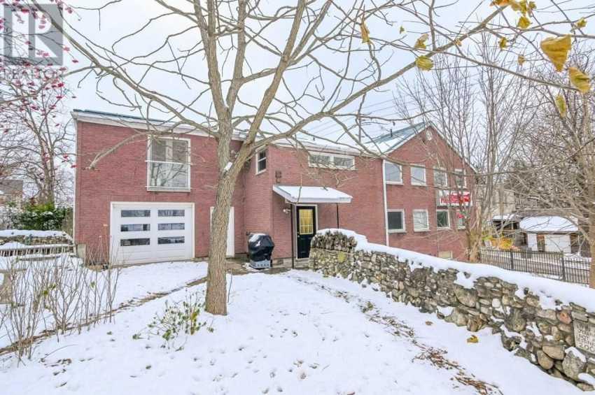 101 Guelph Street, Rockwood, Ontario  N0B 2K0 - Photo 47 - 30777768