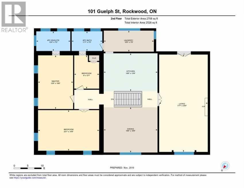 101 Guelph Street, Rockwood, Ontario  N0B 2K0 - Photo 49 - 30777768