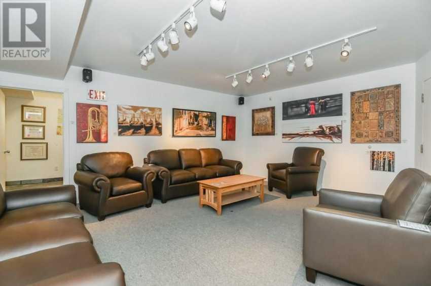 101 Guelph Street, Rockwood, Ontario  N0B 2K0 - Photo 7 - 30777768