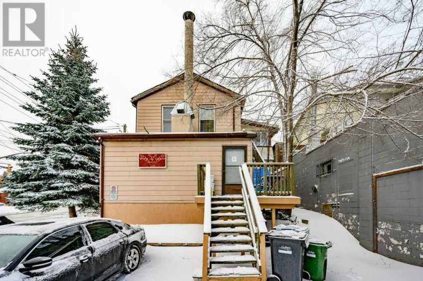 295 Woolwich Street, Guelph, Ontario  N1H 3W3 - Photo 34 - 30780546